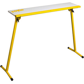 Toko Express Workbench - 110x25cm jaune